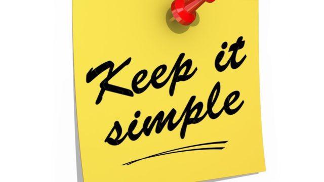 Afbeelding behorende bij MKB Lease: duidelijkheid werpt altijd zijn vruchten af!