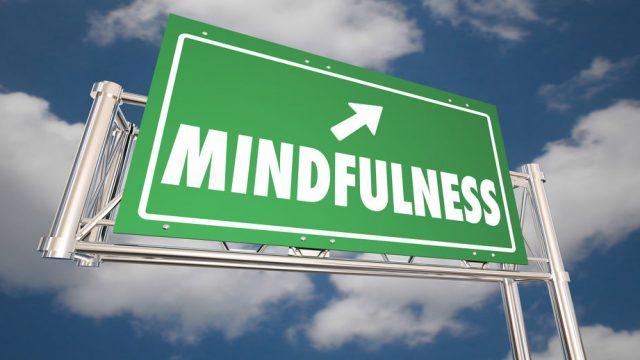 Afbeelding behorende bij Bloemlezing over 'mindful driving' met de DriveTag (Sycada)