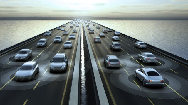Afbeelding behorende bij Grote mobiliteitsthema's vertalen naar bruikbare producten