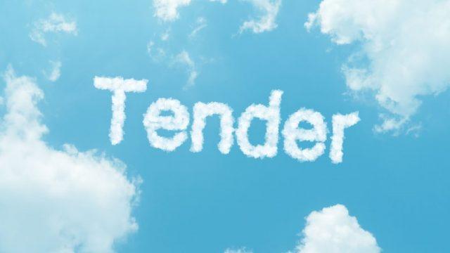 Afbeelding behorende bij Continu tenderen voor het beste (operationele) leasecontract