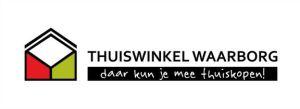 thuiswinkel_justlease