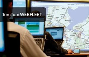 tomtom_webfleet