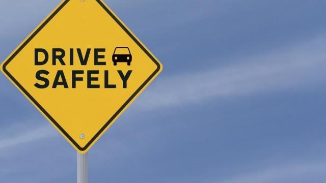 Afbeelding behorende bij De vele (veilige) voordelen van connected vehicles