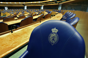 Donderdag 3 september is er een debat in de Tweede Kamer over Autobrief 2