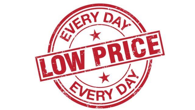 Afbeelding behorende bij Jammer: private lease verworden tot goedkoop prijsproduct
