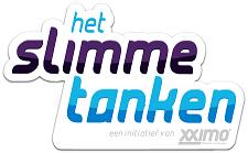 xximo_hetslimmetanken